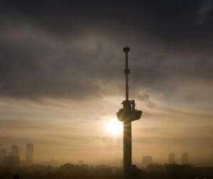 Euromast_skyline